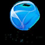 Tech Silver Logo