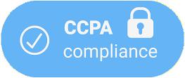 CCPA-Complaince
