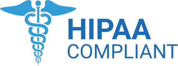 HIPAA-Complaint