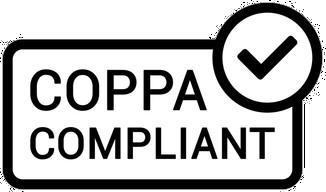 coppa-compliance