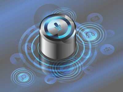 Smart Interactive Equipments