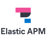 elastic apm