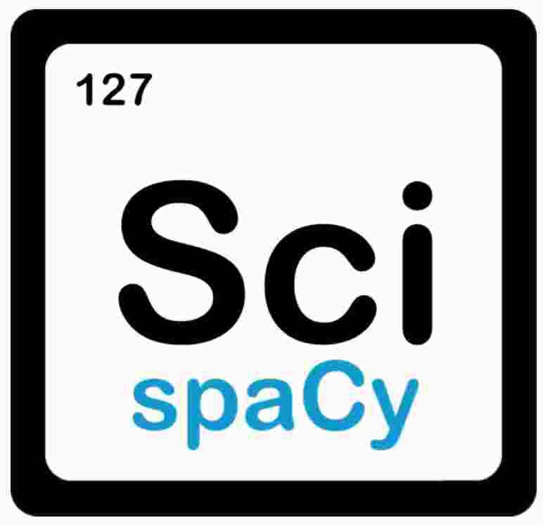 SciSpacy