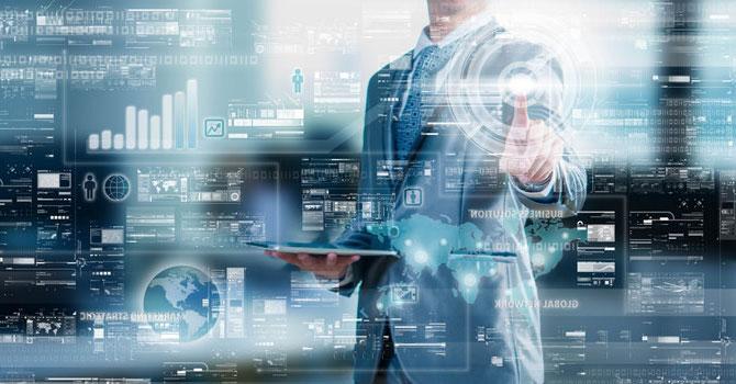 Chief Data & Analytics Officer Exchange 2021