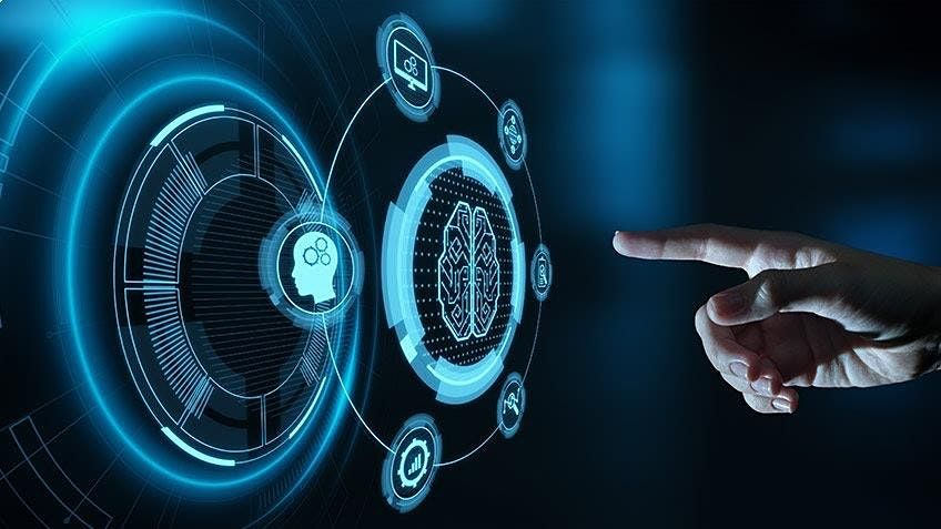 The AI Summit Silicon Valley 2021