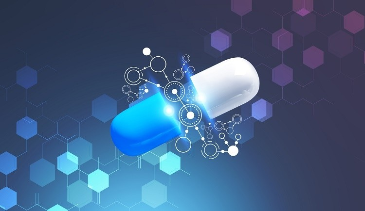 AI for Drug Discovery and Development