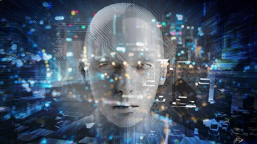 Ai4 2021- Enterprise AI Summit