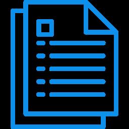 Regulator-Ready Documents